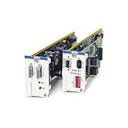 Adtran - 1175006L2 - Adtran DC Power Supply - Internal