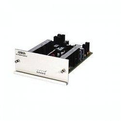 Adtran - 1200048L4 - Adtran 250W DC Power Supply - 250W