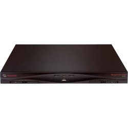 Avocent - MPU1016DAC-001 - AVOCENT MergePoint Unity MPU1016DAC Digital KVM Switch - 16 Computer(s) - 1 Local User(s) - 1 Remote User(s) - 1280 x 1024 - 2 x Network (RJ-45) - 3 x USB - Rack-mountable - 1U