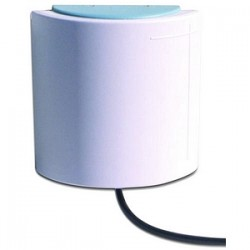 D-Link - ANT24-0801 - D-Link 8.5 dBi Pico Cell Patch Antenna - 8.5 dBi