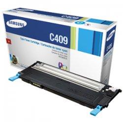 Samsung - CLTC409S - Samsung CLTP409C-CLY409S Toner (Each)