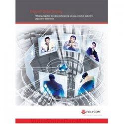Polycom - 2200-07878-001 - Polycom 2200-07878-001 Computer Accessory Kit