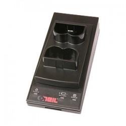 Honeywell - 220220-100 - Datamax-O'Neil Battery Charger