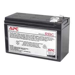 APC / Schneider Electric - APCRBC114 - APC UPS Replacement Battery Cartridge #114