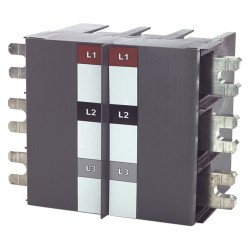 APC / Schneider Electric - PD3PADAPT5 - APC by Schneider Electric Circuit Breaker Adaptor