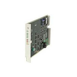 Adtran - 1202077L1 - Adtran TSU V35 RM T1/Fractional T1 - 1 x Serial V.35, 1 x RJ-48C - 1.54Mbps