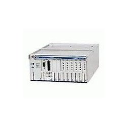 Adtran - 1200375L1 - Adtran Total Access 850 Gateway - 1 x T1/FT1 WAN, 1 x Serial, 1 x DSX-1 WAN, 1 x 10Base-T LAN