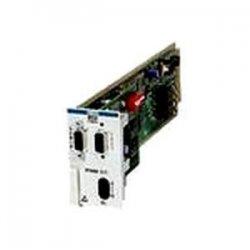 Adtran - 1200373L1 - Adtran Total Access 850 Bank Controller Unit