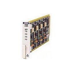 Adtran - 1175407L2 - Adtran Total Access 1175407L2 Expansion Module - 24 x FXO