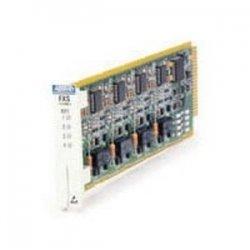 Adtran - 1175408L2 - Adtran Voice Interface Card (VIC) - 1 x FXS