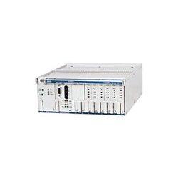 Adtran - 4200373L1#AC - Adtran Total Access 850 Remote Access Server - 1 x T1 WAN, 6 x FXS WAN - 6 x Free, 2 x Occupied