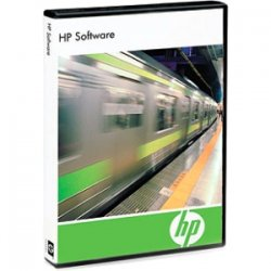Hewlett Packard (HP) - 512488-B21 - HP Integrated Lights-Out Advanced Pack - License - 1 Server - PC