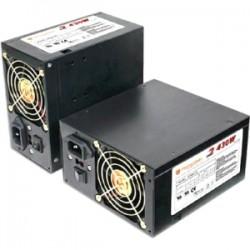 Eaton Electrical - ASY-0673 - Eaton Split-phase power module - 2500W