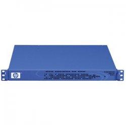 Hewlett Packard (HP) - J9397A#ABA - HP ProCurve J9397A RF Manager 100 IDS/IPS System - 2 x 10/100/1000Base-T LAN