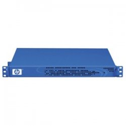 Hewlett Packard (HP) - J9398A#ABA - HP ProCurve RF Manager 50 IDS/IPS System - 2 x 10/100/1000Base-T LAN