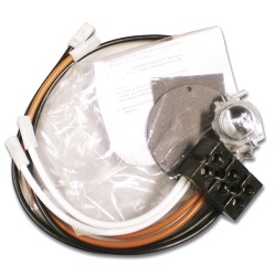 APC / Schneider Electric - UTSHW - APC Universal Transfer Switch Hardwire Kit
