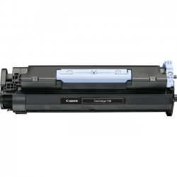 Canon - 0264B001AA - Canon Cartridge 106 Toner - Black - For Canon Imageclass Mf6530, 6530rf, Mf6531,