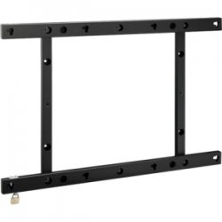 "NEC - WM-82 - NEC Display WM-82 Wall Mount - 82"" Screen Support"