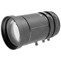 Pelco / Schneider Electric - 13VA38 - PELCO 13VA3-8 Varifocal Lens - f/1.0