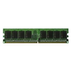 Centon Electronics - CMP800PC2048.01 - Centon 2GB DDR2 SDRAM Memory Module - 2GB - 800MHz DDR2-800/PC2-6400 - Non-ECC - DDR2 SDRAM - 240-pin DIMM