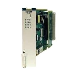 Adtran - 1200481E1 - Adtran NetVanta 1000Base-LX SFP Switch Module - 1 x 1000Base-LX