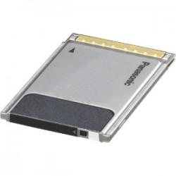 Panasonic - CF-WSDU1031 - Panasonic 32 GB Internal Solid State Drive