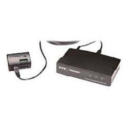 Eaton Electrical - 103005822 - Eaton Powerware TH-Module Temperature & Humidity Sensor - Black
