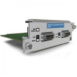 Hewlett Packard (HP) - J9149A - HP ProCurve 10GBase-CX4 Expansion Module - 2 x 10GBase-CX4