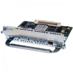 Cisco - NM-1A-OC3-POM-RF - Cisco ATM OC3 Network Module - 1 x SFP