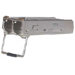 Asante - 99-00631 - Asante M1000SX 1000Base-SX SFP (Mini-GBIC) Module - 1 x 1000Base-SX