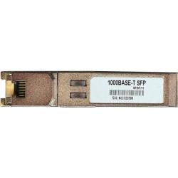 Adtran - 1200485G1 - Adtran 1000BASE-T SFP Module - 1 x 1000Base-T