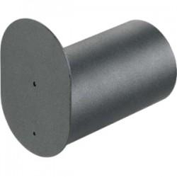 Panduit - NFSK - Panduit NFSK Fiber Slack Spool - Cable Spool - Black
