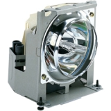 Viewsonic - RLC-049 - Viewsonic Replacement Lamp - 230W - 4000 Hour Normal, 6000 Hour Economy Mode