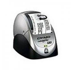 "DYMO - 18486 - Dymo RhinoPRO 5000 Metallized Permanent Polyester - 0.5"" x 18'"