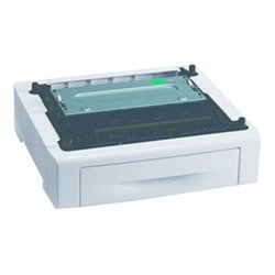 Xerox - 097S04070 - Xerox Paper Tray for 6140 Printer - 250 Sheet