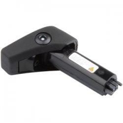 Datalogic - FBP-PM80 - Datalogic Lithium Ion Portable Scanner Battery - Lithium Ion (Li-Ion)