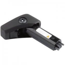 Datalogic - RBP-PM80 - Datalogic Lithium Ion Barcode Reader Battery - Lithium Ion (Li-Ion)