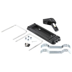 Datalogic - VMK-8000 - Datalogic VMK-8000 Vehicle-Mount Kit