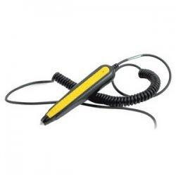 Wasp Barcode - 633808142421 - Wasp WWR2905 Bar Code Reader - Wired