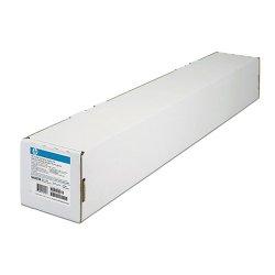 Hewlett Packard (HP) - Q6620B - HP Display Film - 36 x 600 - 265 g/m Grammage
