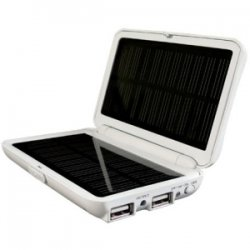 Wagan - 2558 - Solar e Power