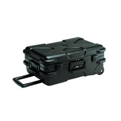Infocus Carrying Cases