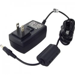 Digi International - 301-9000-04 - Digi 301-9000-04 AC Adapter - 15 W Output Power - 110 V AC, 220 V AC Input Voltage