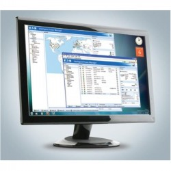 Eaton Electrical - IPM-SILVER - EATON INTELLINENT POWER MANAGER SOFTWARE SILVER EDITION