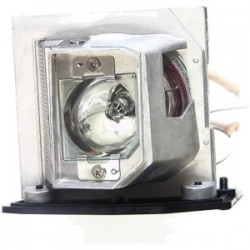 Acer - EC.K0700.001 - Acer Replacement Lamp - 200 W Projector Lamp - P-VIP - 3000 Hour Standard, 4000 Hour Economy Mode
