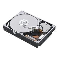 "Lenovo - 43N3424 - Lenovo 43N3424 450 GB 2.5"" Internal Hard Drive - SAS - 15000rpm - 16 MB Buffer - Hot Swappable"