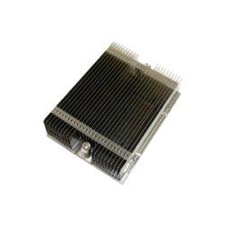 Supermicro - SNK-P1034P - Supermicro SNK-P1034P Heatsink - 4200 rpm