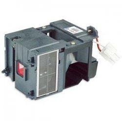 InFocus - SP-LAMP-021 - InFocus Replacement Lamp - 200W SHP - 4000 Hour
