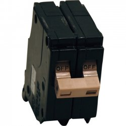 Tripp Lite - SUBB230 - Tripp Lite 208V 30A Circuit Breaker for Rack Distribution Cabinet Applications