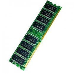 Cisco - MEM-SUP720-SP-1GB - Cisco 1GB DRAM Memory Module - 1GB - DRAM